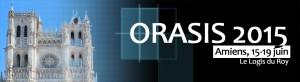 orasis2015